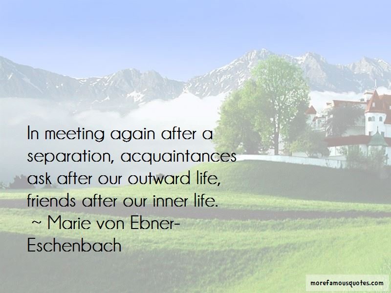 Friends Meeting Again Quotes Pictures 2