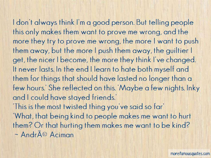 Quotes About Friends That Are Far Away
