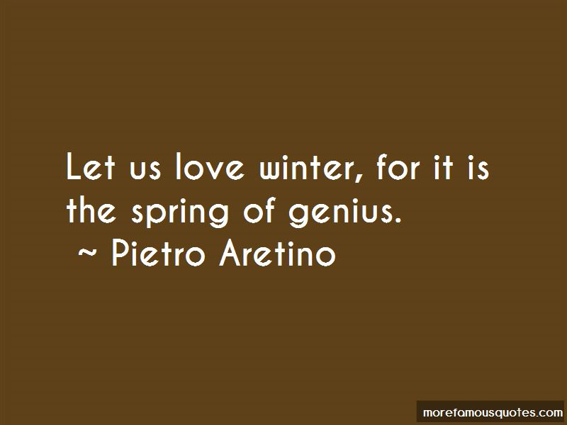 Genius And Love Quotes Pictures 2