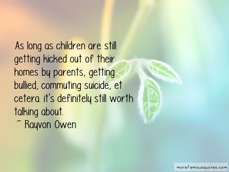 Getting Bullied Quotes Pictures 2
