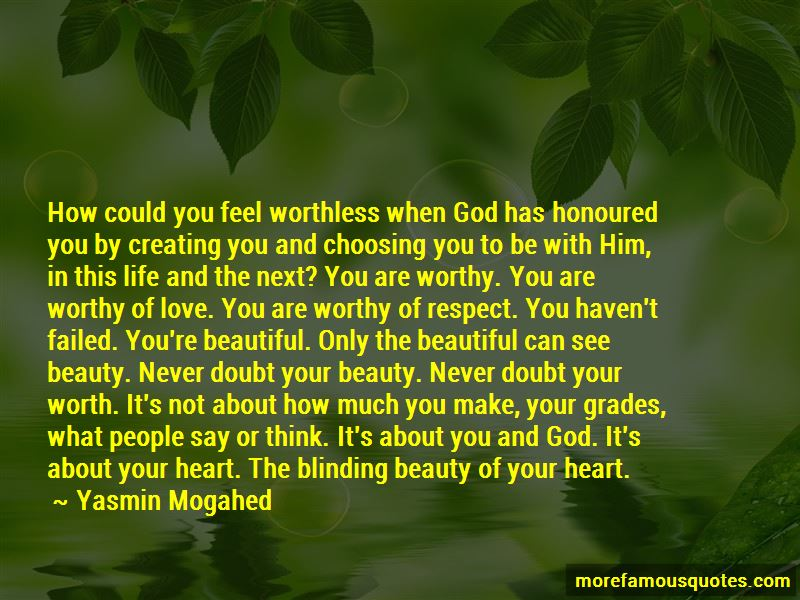 God About Life Quotes Pictures 3