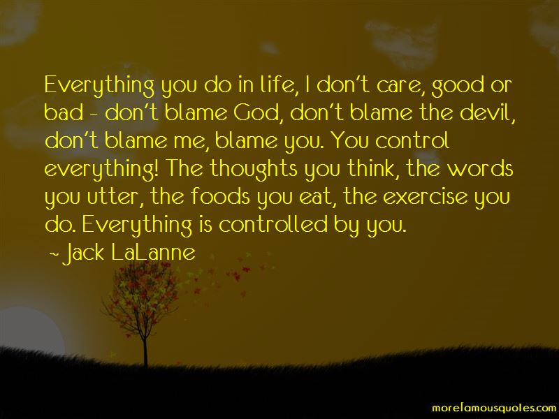 Good Foods Quotes Pictures 4