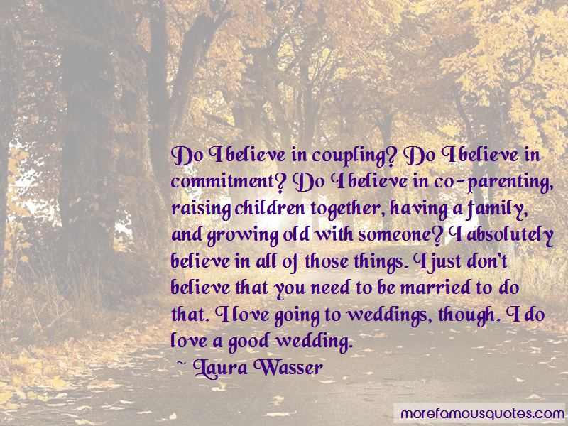 Quotes About Growing Old With Someone