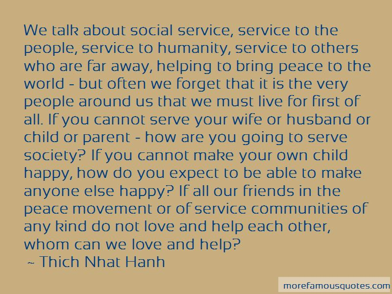 Humanity And Helping Others Quotes Pictures 3