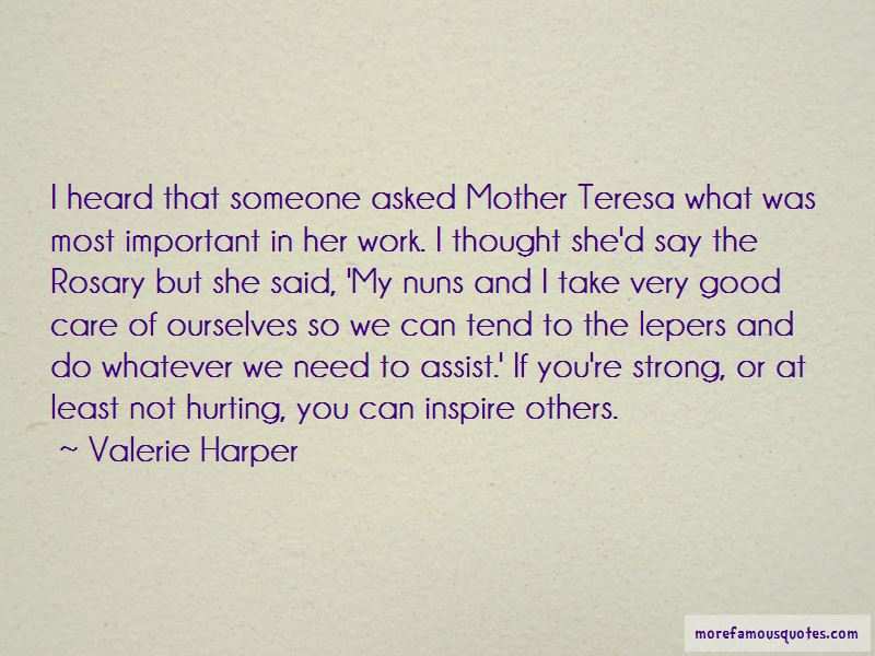 Hurting Someone You Care About Quotes Pictures 2