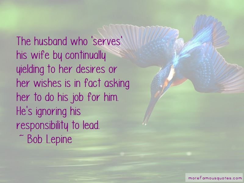 quotes about husband ignoring wife top husband ignoring wife