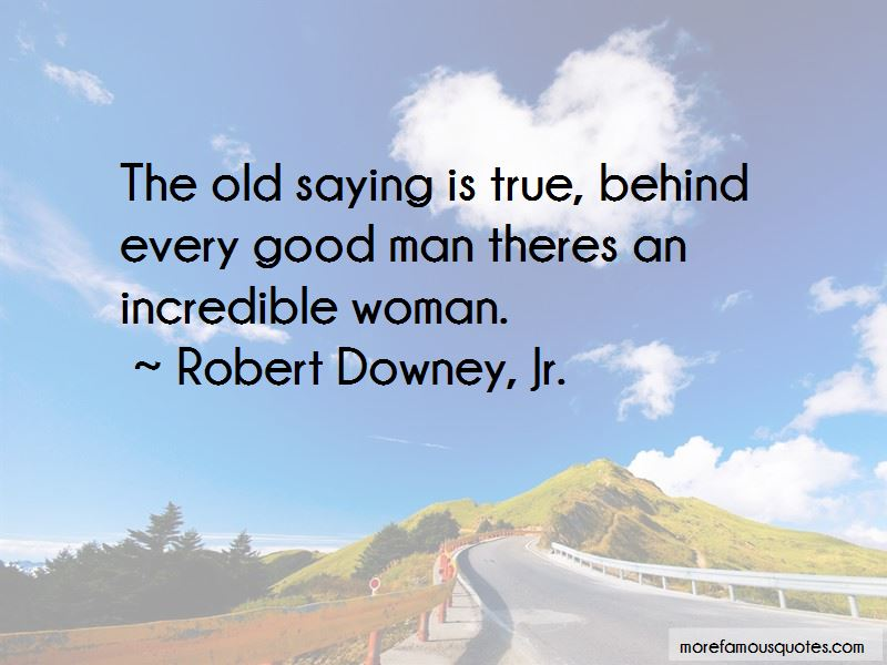 Incredible Woman Quotes Pictures 3