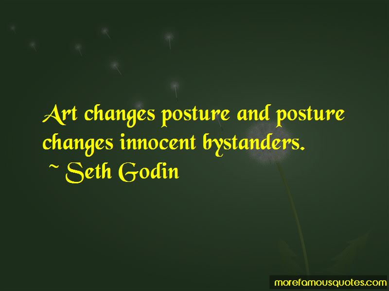 Innocent Bystanders Quotes Pictures 3