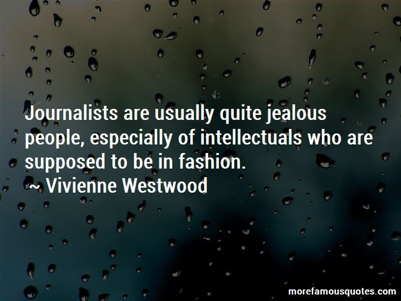 Jealous People Quotes Pictures 3