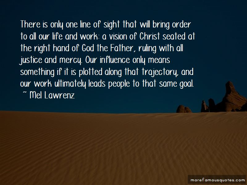 Quotes About Justice And Mercy: Top 56 Justice And Mercy