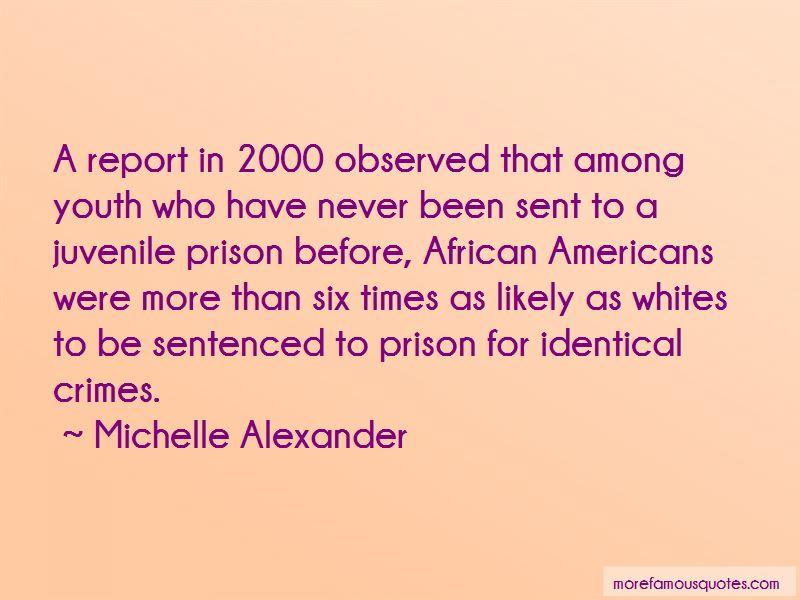 Juvenile Crimes Quotes Pictures 3