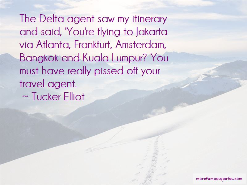 Kuala Lumpur Quotes Pictures 2