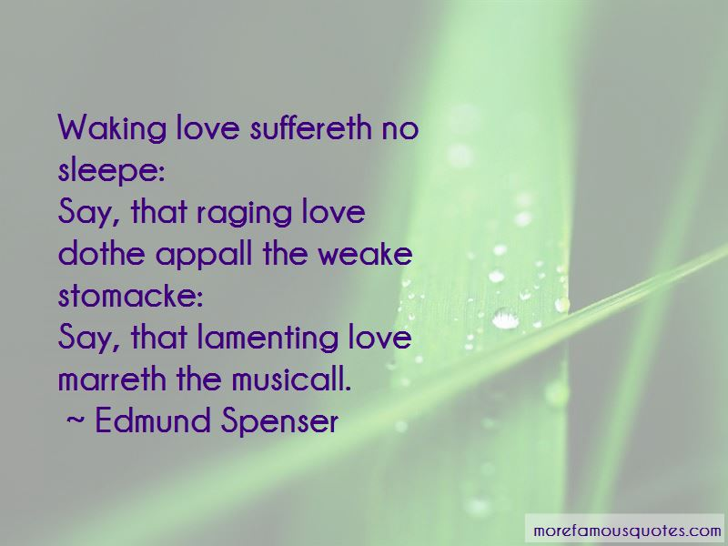 Lamenting Quotes Pictures 2