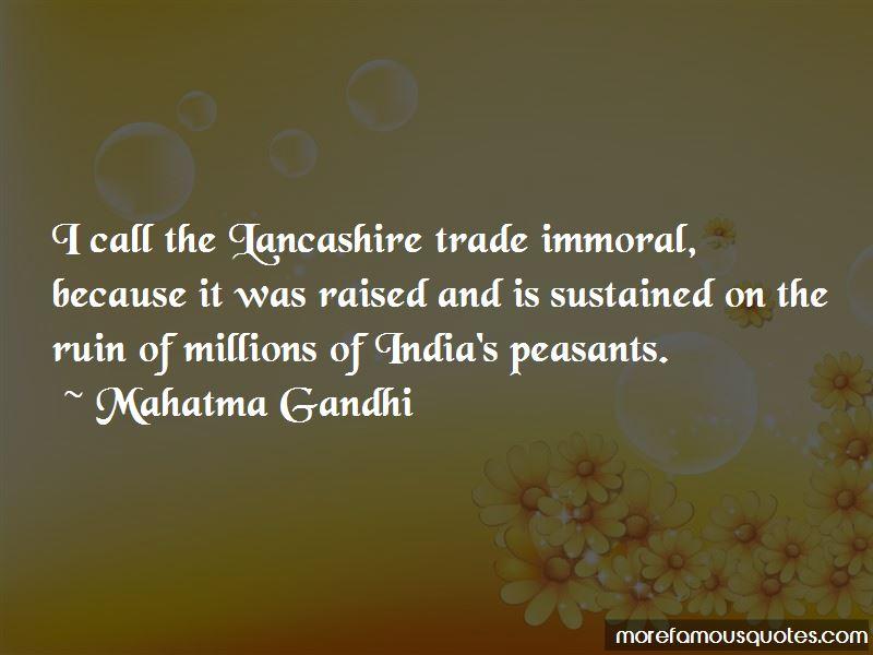 Lancashire Quotes Pictures 2