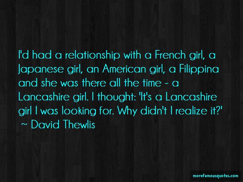 Lancashire Quotes Pictures 3