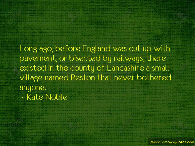 Lancashire Quotes Pictures 4