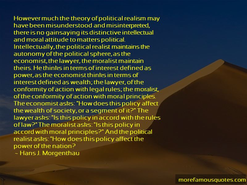 Legal Matters Quotes Pictures 4