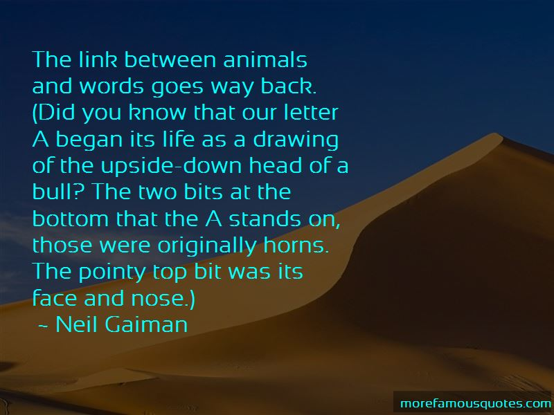 Letter A Quotes Pictures 2