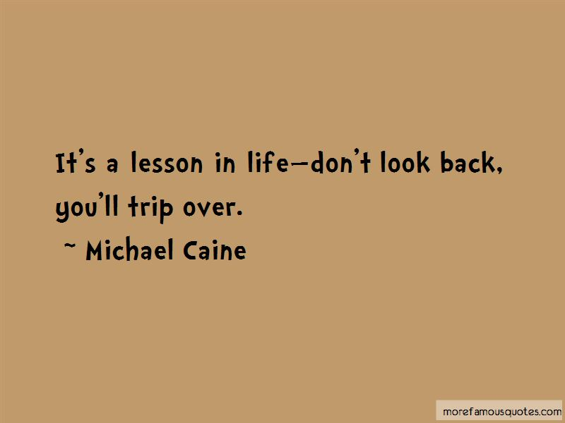 quotes about life don t look back top 2 life don t look back quotes