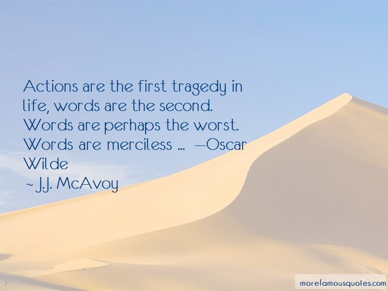 Quotes About Life Words