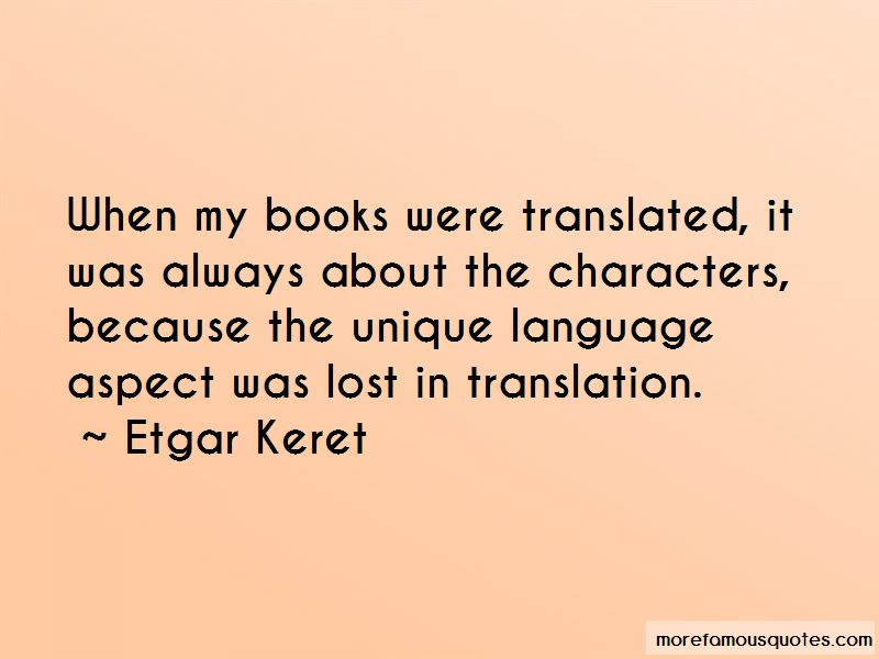 Lost In Translation Quotes Pictures 3