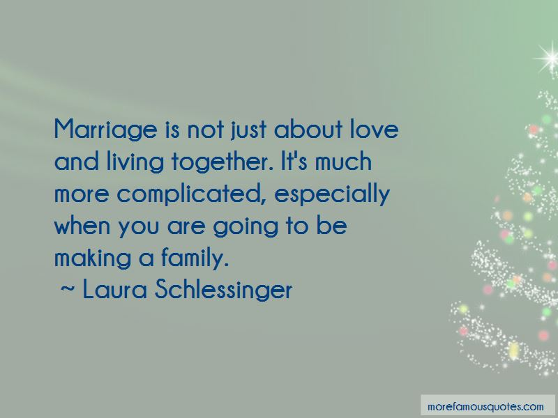 quotes about love and marriage and family top love and