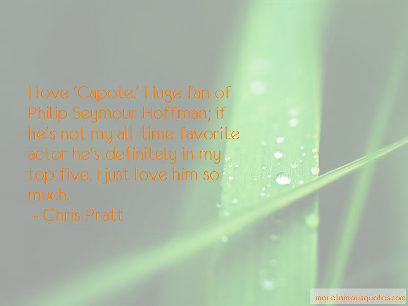 Love Him So Much Quotes Pictures 2