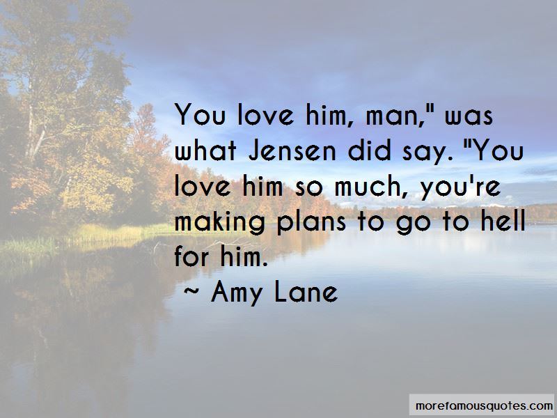 Love Him So Much Quotes Pictures 3