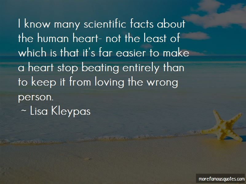 Quotes About Loving The Wrong Person: top 7 Loving The Wrong ...