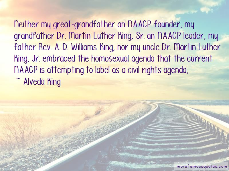 Quotes About Martin Luther King Jr Top 107 Martin Luther King Jr