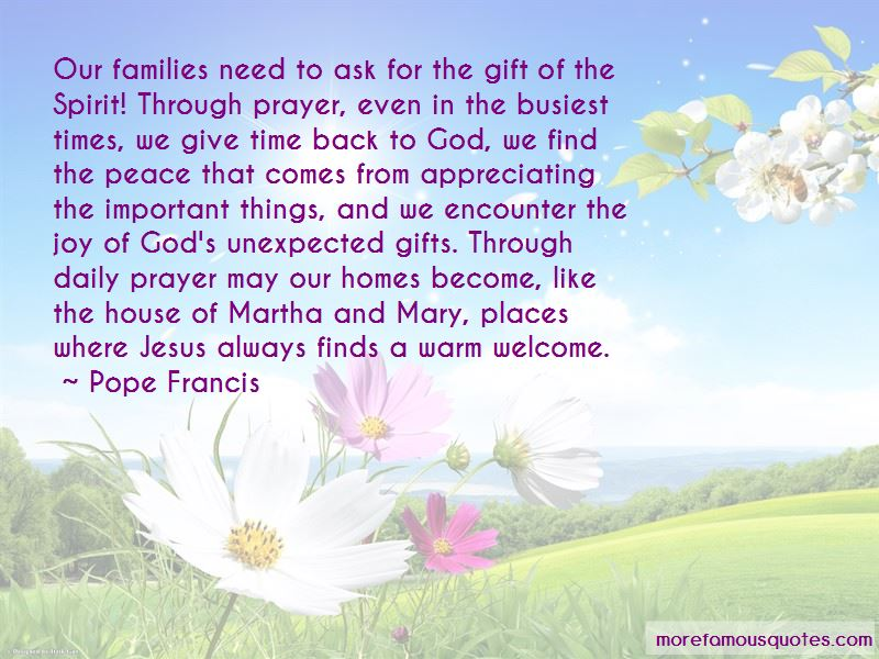 Mary And Jesus Quotes Pictures 3