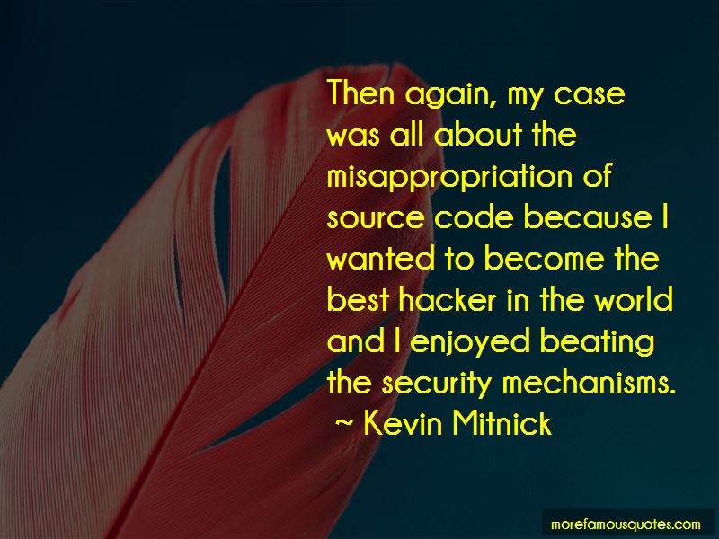 Misappropriation Quotes Pictures 2
