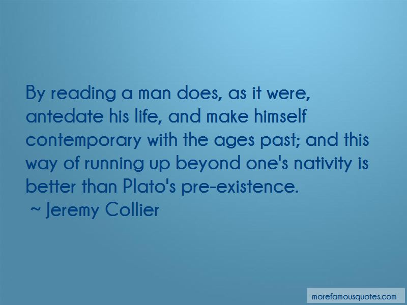 owen meany quotes
