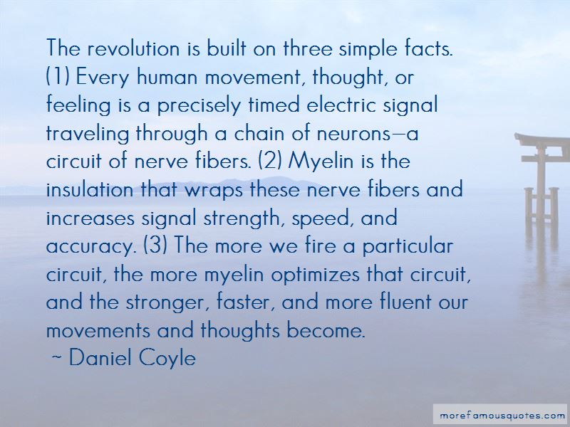 Neurons Quotes Pictures 3