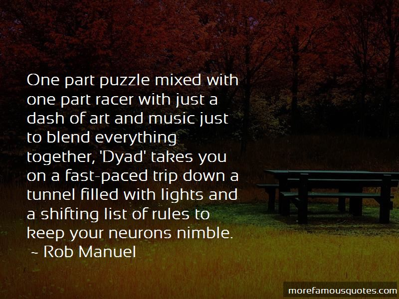 Quotes About Neurons