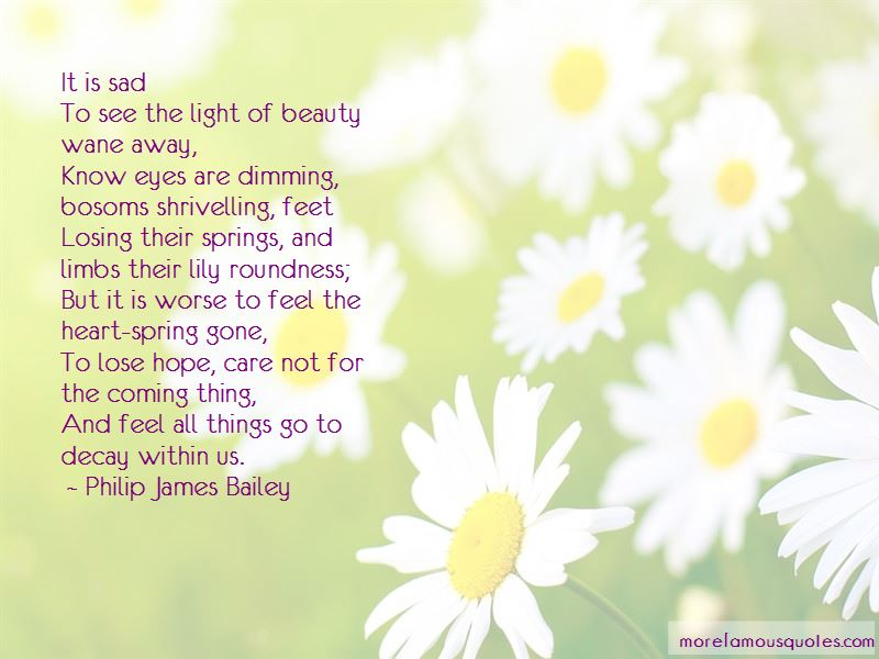 Not Losing Hope Quotes Pictures 4