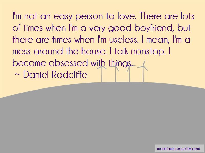 Obsessed Ex Boyfriend Quotes Pictures 4