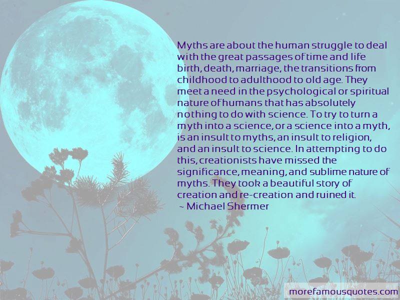 Quotes About Passages Of Time
