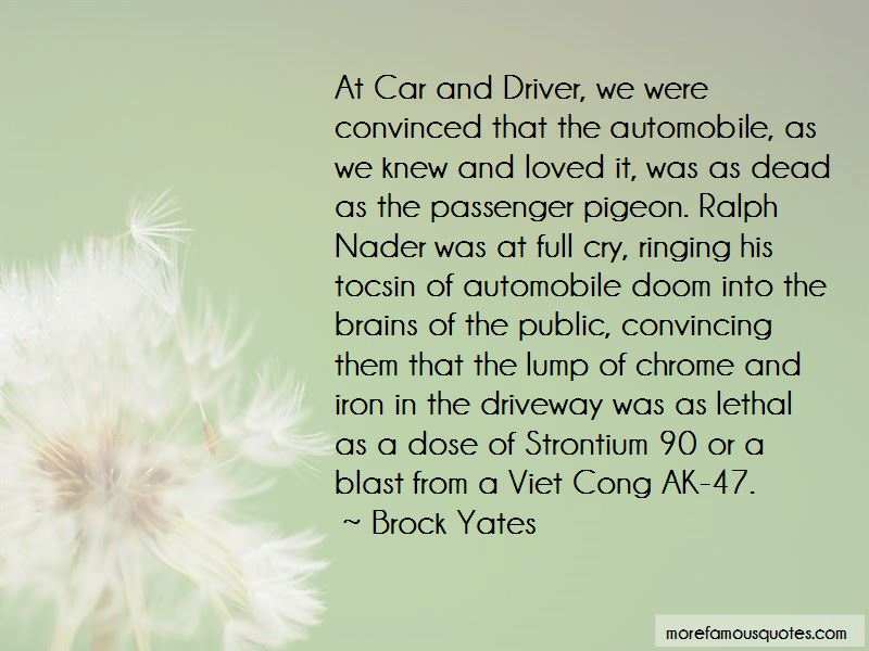 Passenger Pigeon Quotes Pictures 2
