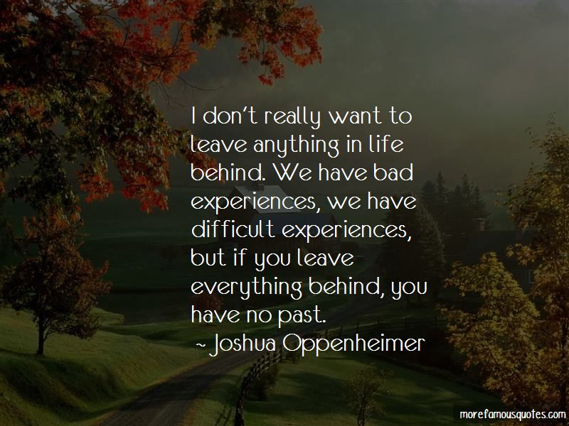 Past Life Experiences Quotes Pictures 3