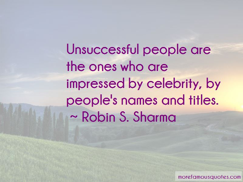 People's Names Quotes Pictures 2