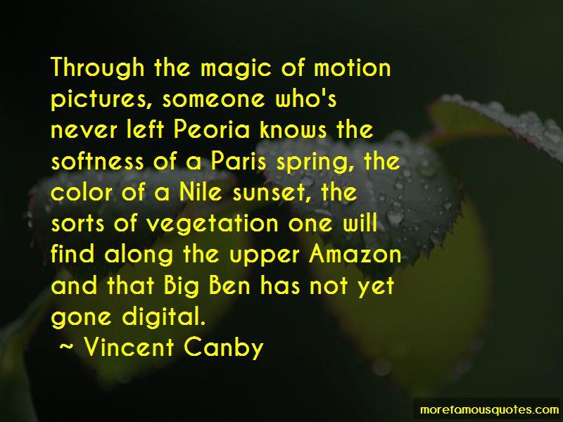 Peoria Quotes Pictures 4