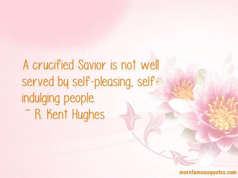 Pleasing Self Quotes Pictures 2
