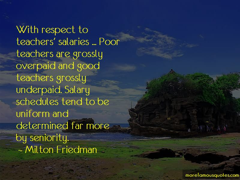 Poor Salary Quotes Pictures 2