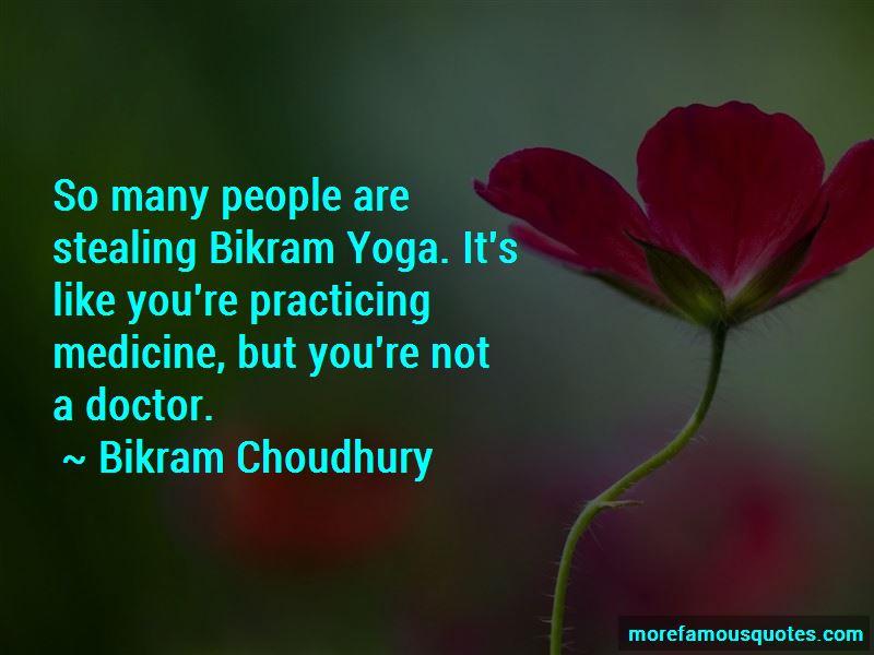 Practicing Medicine Quotes Pictures 2