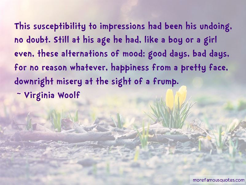 Quotes About Pretty Face