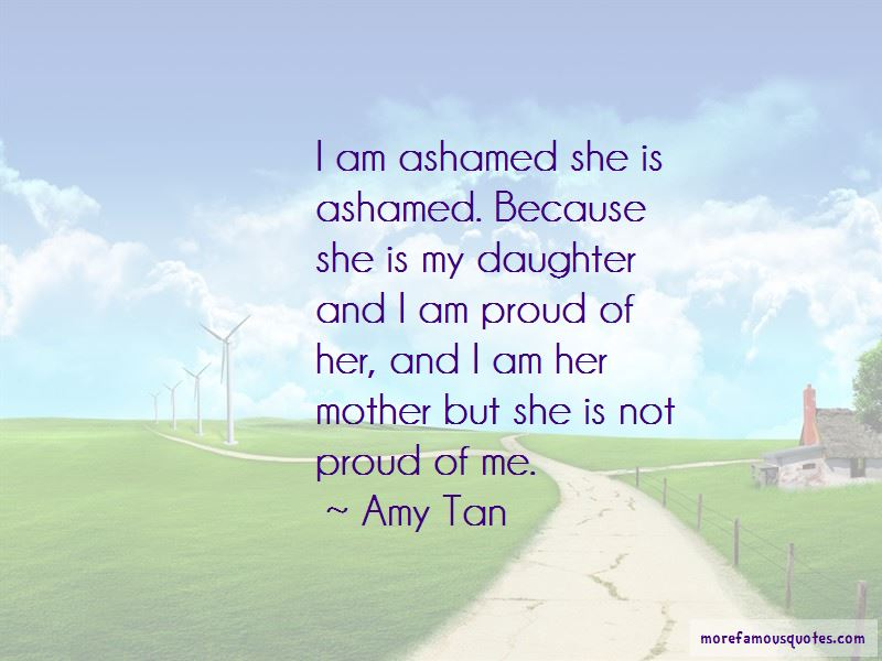 Proud Of My Daughter Quotes Pictures 3