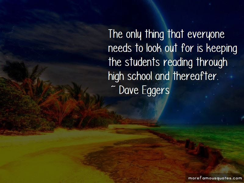 Reading For High School Students Quotes Pictures 3
