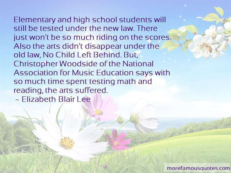 Reading For High School Students Quotes Pictures 4