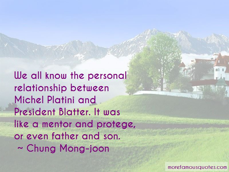 Relationship Between Father And Son Quotes Pictures 2